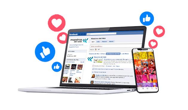 servicios de marketing digital en lima